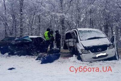 urozhenka-zaporozhskoj-oblasti-pogibla-v-smertelnom-dtp-kotoroe-sluchilos-v-rossii-foto.jpg