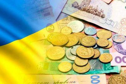 uryad-predstaviv-proekt-derzhavnogo-byudzhetu-na-nastupnij-rik-chogo-ochikuvati-ukrad197nczyam.jpg