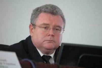ushel-po-sobstvennomu-skandalnyj-glava-prokuratury-zaporozhskoj-oblasti-romanov-uvolen.jpg