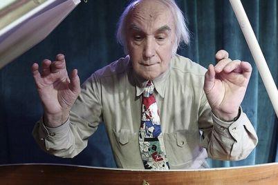 ushel-tvorecz-umer-ukrainskij-kompozitor-vladimir-guba.jpg