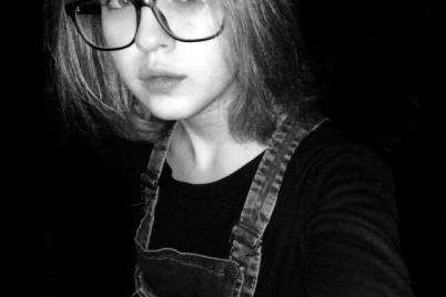 ushla-na-uchebu-i-ne-vernulas-v-zaporozhe-propala-17-letnyaya-devochka-1.jpg
