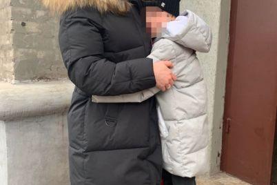 ushla-s-tanczev-i-propala-stali-izvestny-podrobnosti-poiska-11-letnej-devochki-v-zaporozhe-foto.jpg