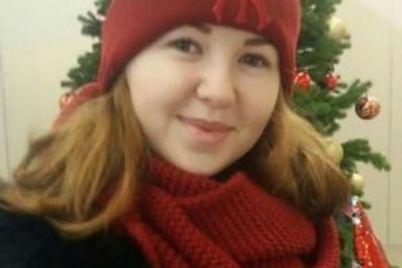 ushla-v-shkolu-i-ne-vernulas-pod-zaporozhem-propala-16-letnyaya-devochka-foto.jpg