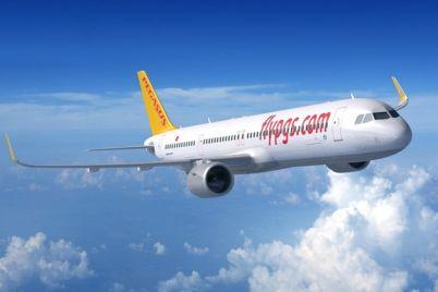 uspej-kupit-pegasus-airlines-ustroil-rasprodazhu-biletov-v-turcziyu.jpg