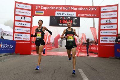 ustanovil-rekord-dnepryanin-vyigral-zaporizhstal-half-marathon.jpg