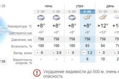 utro-tumannoe-kakaya-pogoda-segodnya-v-zaporozhe-1.jpg