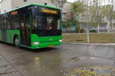 uvaga-v-energodari-zminitsya-marshrut-ruhu-avtobusiv-zaes.jpg