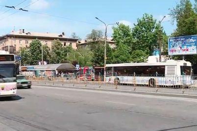uvaga-zmini-v-zaporizhzhi-zminyat-rozklad-gromadskogo-transportu.jpg