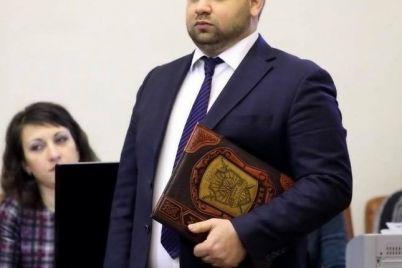 uvolnenie-rukovoditelya-zaporozhskoj-mestnoj-prokuratury-priznali-nezakonnym.jpg
