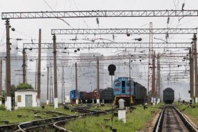 uz-hochet-elektrificzirovat-zh-d-vetku-zaporozhe-mariupol-za-380-millionov-evro.jpg