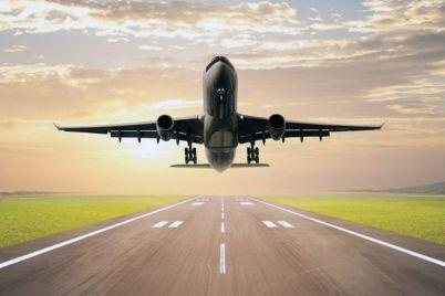 uznaj-kogda-v-aeroportu-zavershat-remont-vzletno-posadochnoj-polosy.jpg