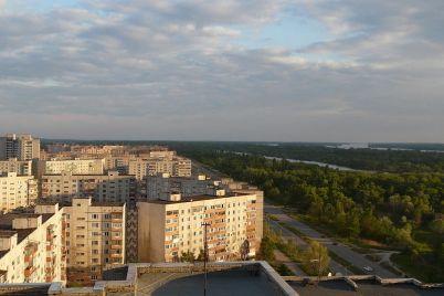 uznaj-o-gorode-bolshe-pochemu-mikrorajony-zaporozhya-tak-nazyvayutsya-chast-2-1.jpg