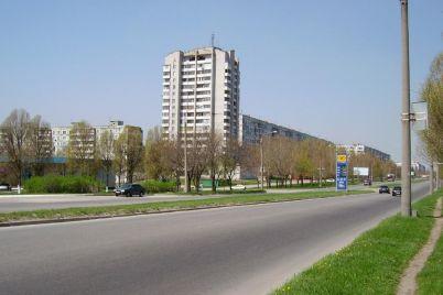 uznaj-o-gorode-bolshe-pochemu-mikrorajony-zaporozhya-tak-nazyvayutsya-chast-4-1.jpg