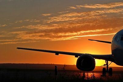 uznaj-o-marshrute-zaranee-zaporozhskij-aeroport-zakroyut-na-remont.jpg