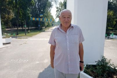 v-1980-e-gody-v-glavnom-zaporozhskom-parke-rabotal-izvestnyj-pevecz.jpg