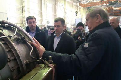 v-2020-godu-motor-sich-planiruet-zavershit-sertifikacziyu-vertoleta-nadiya-i-rasshiryat-kompozitnoe-proizvodstvo.jpg