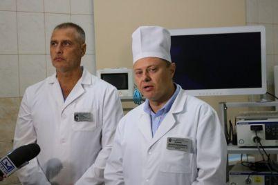 v-5-j-gorbolnicze-zaporozhya-otkroyut-novoe-otdelenie.jpg