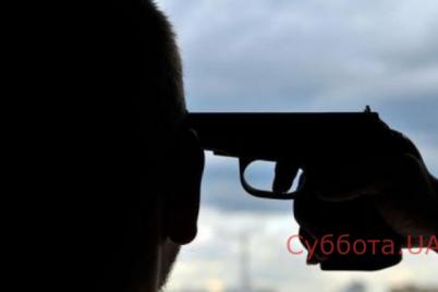 v-aeroportu-v-dnepre-pravoohranitel-ubil-sebya-vystrelom-v-golovu.png