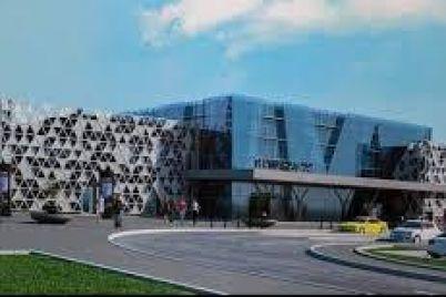 v-aeroportu-zaporozhe-sobiraetsya-rabotat-firma-bez-dokumentov-i-sertifikatov.jpg