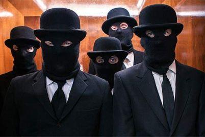 v-akimovke-razbojniki-vorvalis-v-ofis-mestnogo-biznesmena.jpg