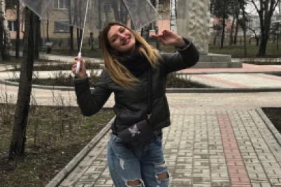 v-amerikanskoj-klinike-otkazalis-prinyat-obgorevshuyu-zaporozhanku.png