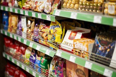 v-assortimente-supermarketa-novus-v-sky-mall-budet-50-000-tovarov-1.jpg