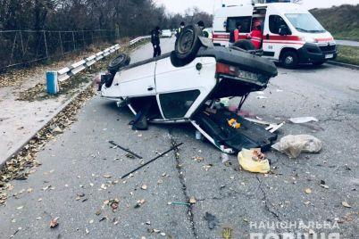v-avarii-na-trasse-zaporozhe-dnepr-postradali-tri-rebenka-video.jpg