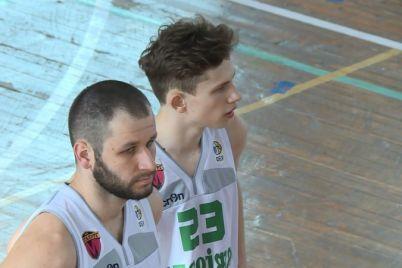 v-basketbolnoj-pervoj-lige-komandy-sygrali-pervye-matchi-chetvertfinala.jpg