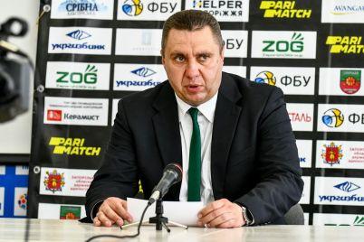v-basketbolnom-matche-zaporozhe-sravnivaet-schet-v-polufinalnoj-serii.jpg