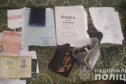 v-berdyanske-chtoby-zahvatit-kvartiru-moshenniki-nasilno-vyvezli-58-letnego-muzhchinu-i-zakryli-v-zabroshke-foto.jpg