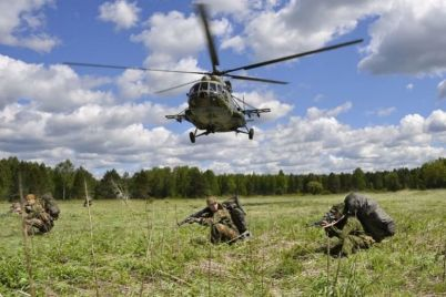 v-berdyanske-i-melitopole-projdut-antiterroristicheskie-ucheniya.jpg