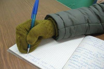 v-berdyanske-iz-za-snizheniya-temperatury-shkolnikov-otpravili-po-domam.jpg