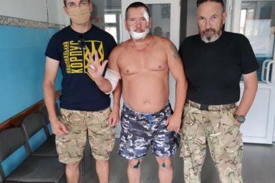 v-berdyanske-izbili-veterana-ato-v-napadenii-obvinyayut-storonnikov-shariya.jpg