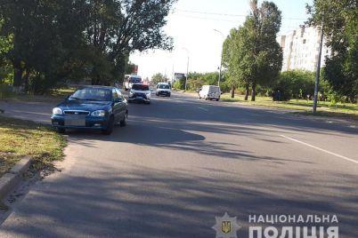v-berdyanske-mashina-sbila-dvuh-detej-policziya-ishhet-svidetelej-1.jpg