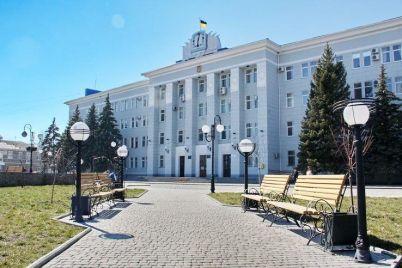 v-berdyanske-na-gorodskoj-komissii-po-teb-i-chs-prinyali-ryad-dopolnitelnyh-ogranichenij-v-svyazi-s-koronavirusom.jpg
