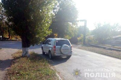 v-berdyanske-pohitili-studenta-v-gorode-vveli-speczoperacziyu-perehvat.jpg