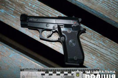 v-berdyanske-pyanyj-muzhchina-ustroil-strelbu-iz-pistoleta.jpg