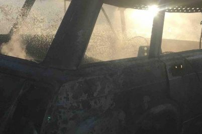 v-berdyanske-sgorel-avtomobil-fotofakt.jpg