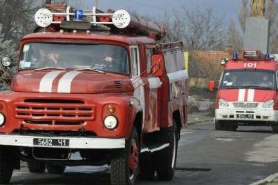 v-berdyanske-v-mnogoetazhnom-dome-proizoshyol-pozhar-spasateli-evakuirovali-zhilczov.jpg