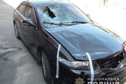 v-berdyanske-voditel-iz-dnepra-sbil-18-letnego-parnya-i-skrylsya-video-momenta-avarii-1.jpg