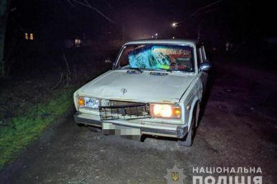 v-berdyanskom-rajone-voditel-zhiguli-nasmert-sbil-20-letnego-parnya.jpg