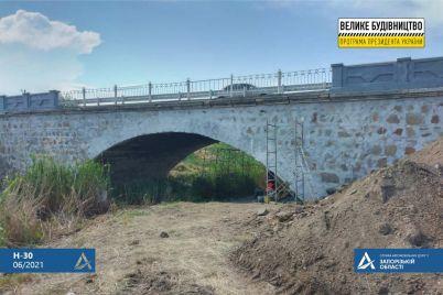 v-berdyanskom-rajone-za-43-milliona-griven-sdelayut-kapitalnyj-remont-mosta.jpg