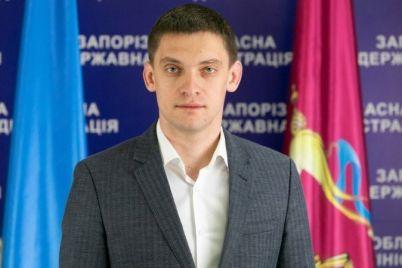 v-bolniczah-zaporozhskoj-oblasti-ne-hvataet-bolee-20-apparatov-iskusstvennoj-ventilyaczii-legkih.jpg