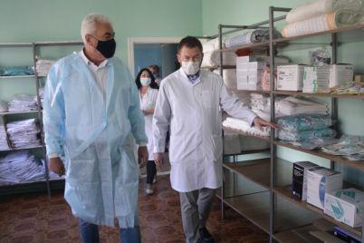 v-bolnicze-zaporozhskoj-oblasti-zarabotali-sovremennye-apparaty-video.jpg