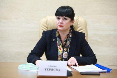 v-bolniczy-zaporozhskoj-oblasti-nachali-postupat-kislorodnye-konczentratory.jpg