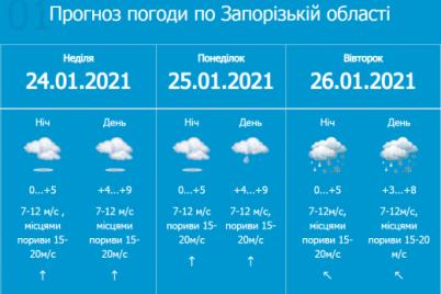 v-bolniczy-zaporozhskoj-oblasti-s-pereohlazhdeniem-popali-bolshe-70-lyudej.png