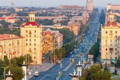 v-byudzhet-zaporozhya-postupilo-bole-2-millionov-ot-turisticheskogo-sbora.jpg