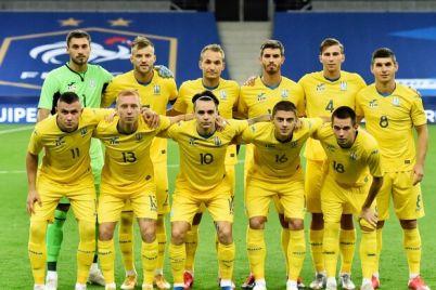 v-chem-prichina-pyatero-futbolistov-sbornoj-ukrainy-ne-sygrayut-v-blizhajshih-matchah.jpg