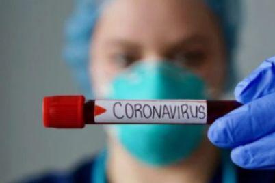 v-chernovczah-pyat-chelovek-zaboleli-koronavirusom.jpg