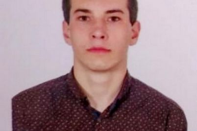 v-chernoviczkoj-oblasti-v-kolodcze-byl-najden-trup-rebenka-i-ego-materi-foto-video.jpg
